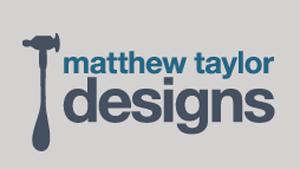Matthew Taylor Designs