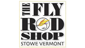 The Fly Rod Shop