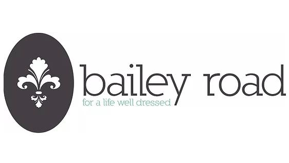 Bailey Road