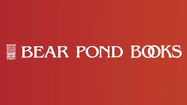 Bear Pond Books (Montpelier)
