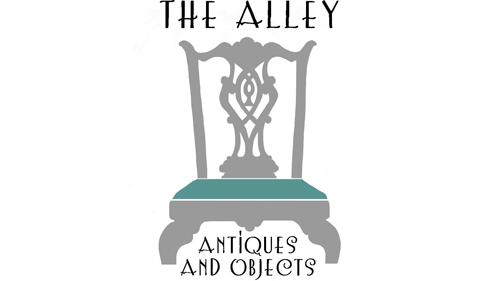 The Alley Antiques