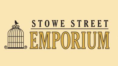 Stowe Street Emporium