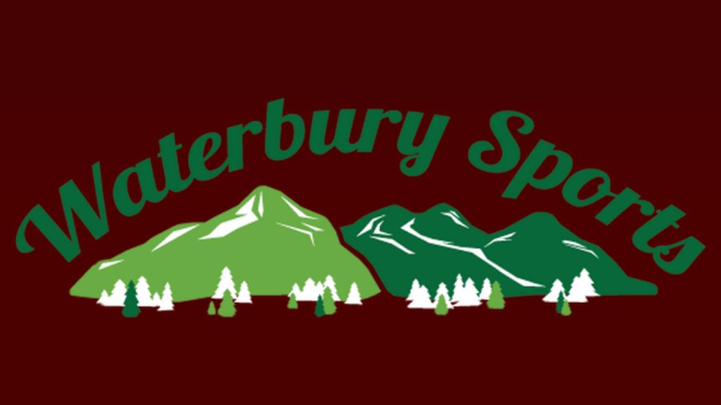Waterbury Sports