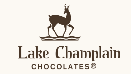 Lake Champlain Chocolates (Waterbury Center)