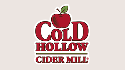 Cold Hollow Cider Mill