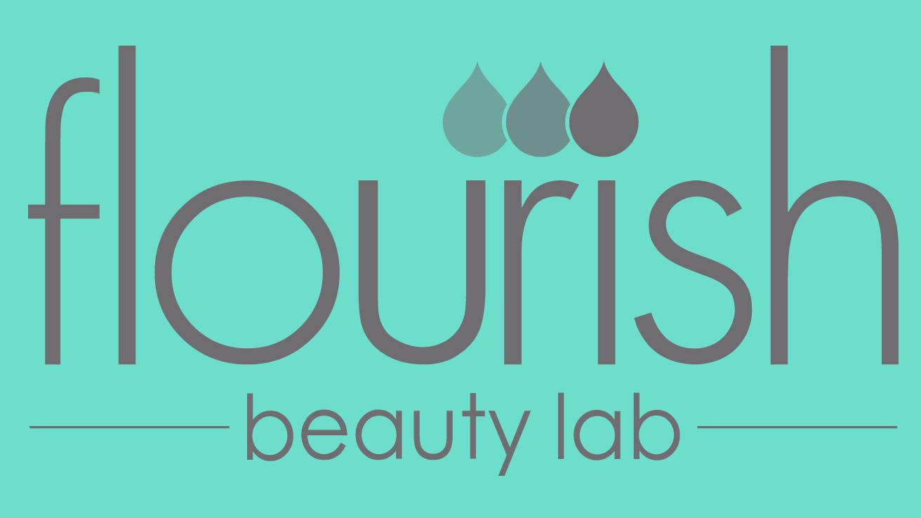 Flourish Beauty Lab