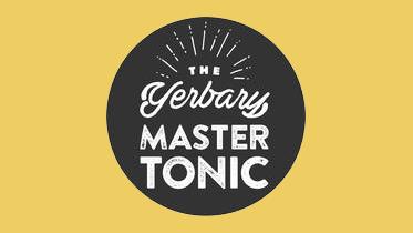 The Yerbary Master Tonic