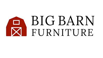 Big Barn Furniture
