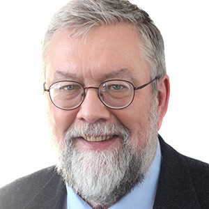 John Walters - FILE