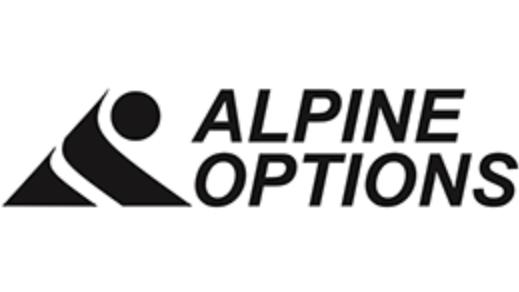 Alpine Options