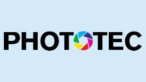 Phototec