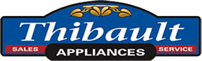 Thibault Appliances