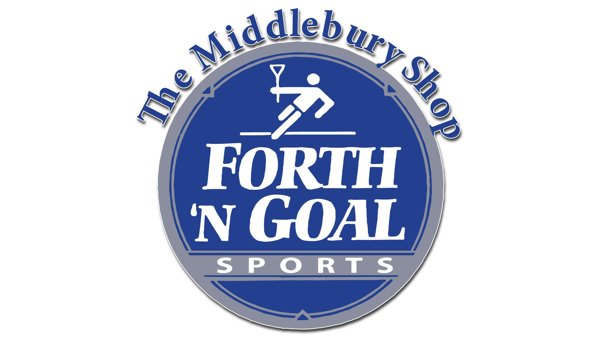 The Middlebury Shop