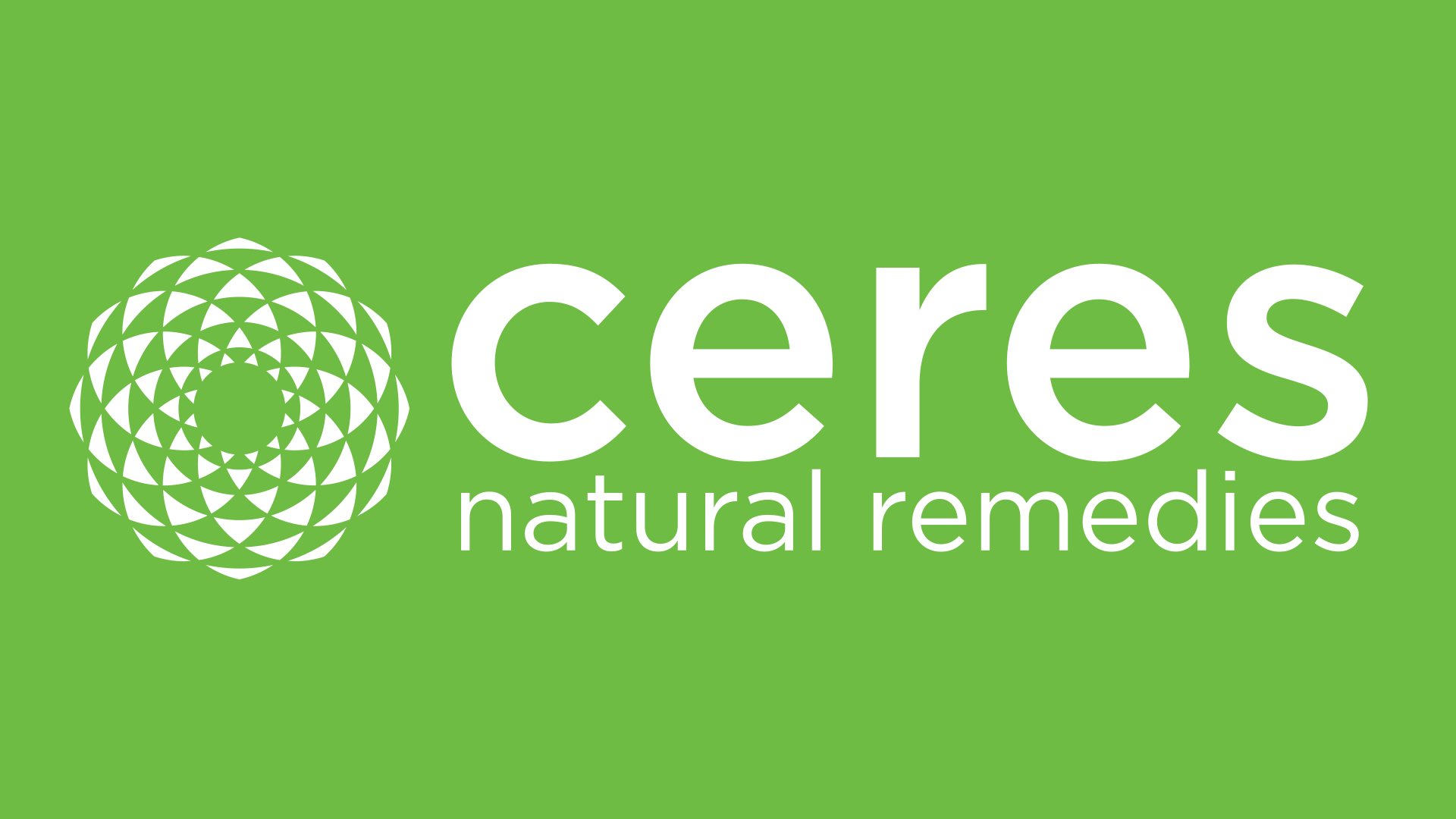 Ceres Natural Remedies (Brattleboro)