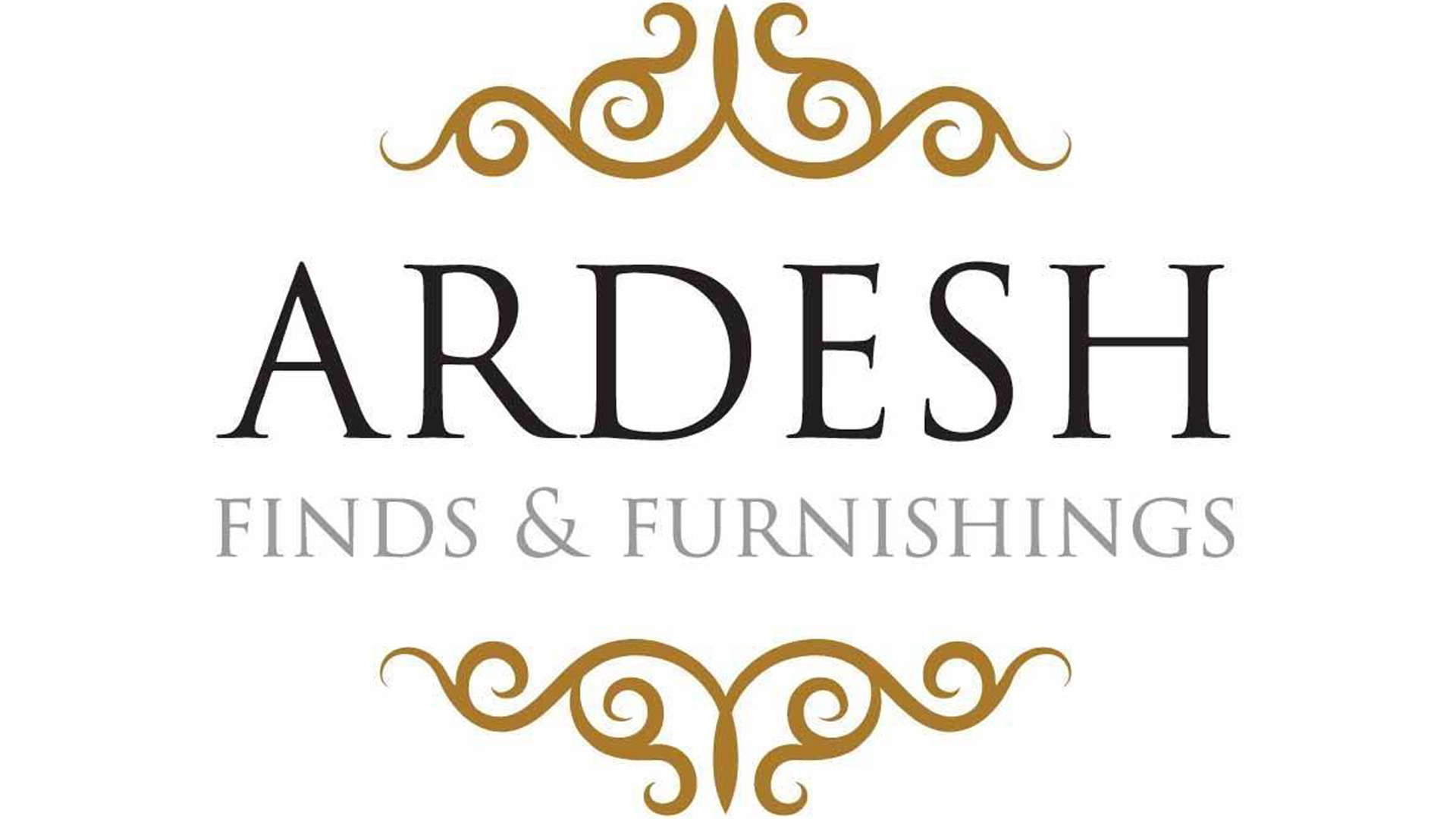 Ardesh Finds & Furnishings