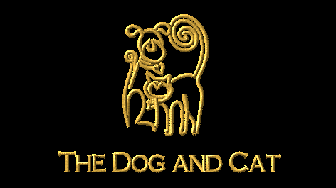 The Dog and Cat (Essex Junction)