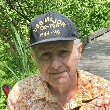 Raymond Keating