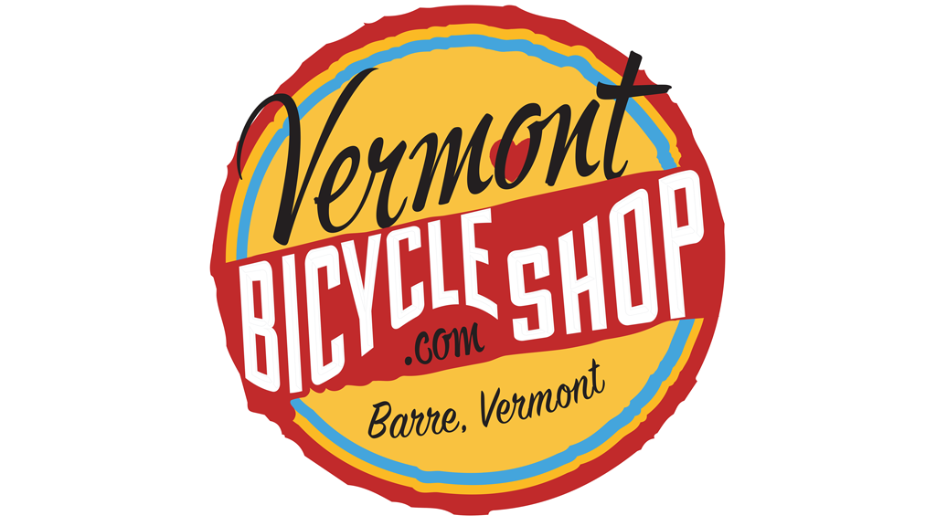Vermont Bicycle Shop