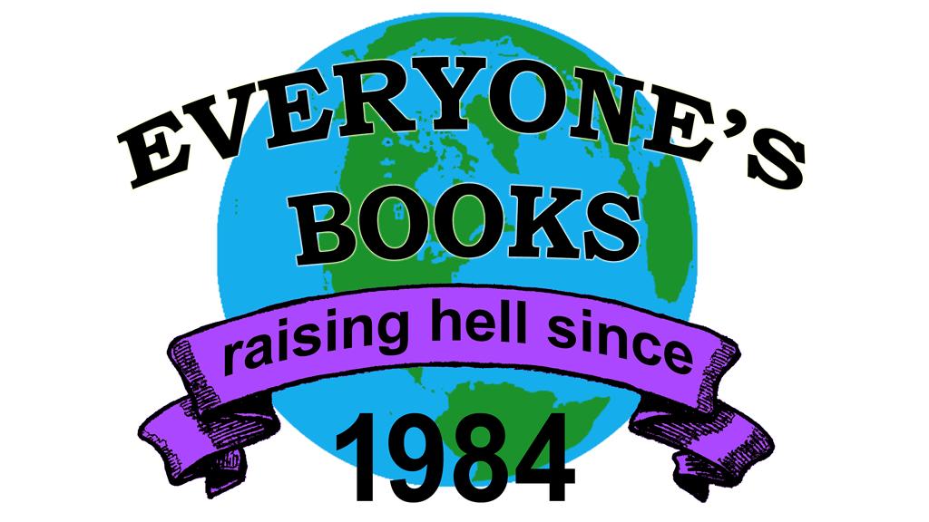 Everyone's Books