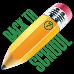 150-backtoschool20.png