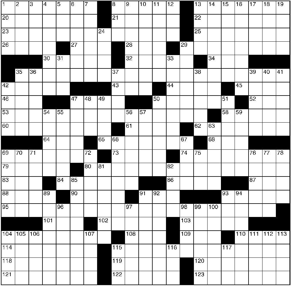 puzzle.jpg