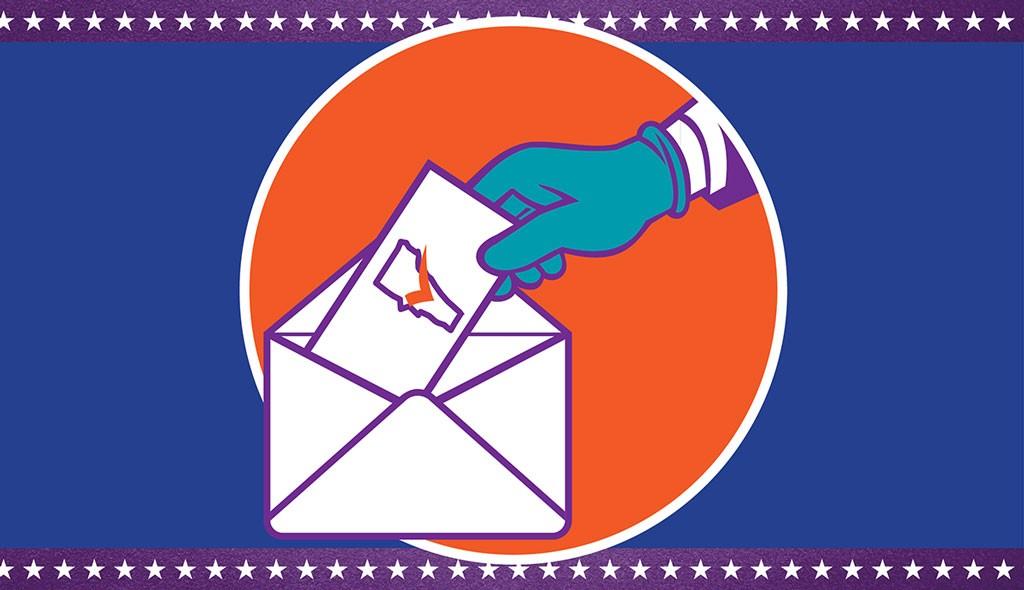 voterguide1-1-47f3d5f5cba0b7b0.jpg