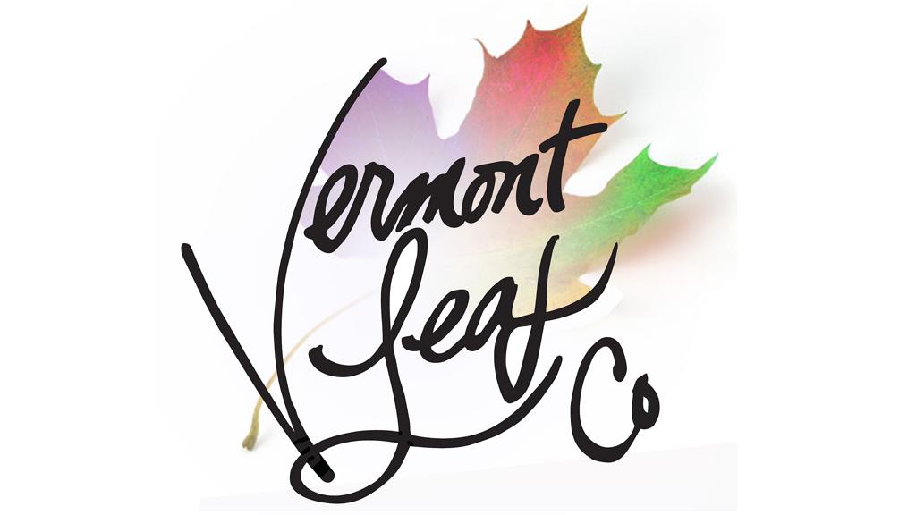 Vermont Leaf Company