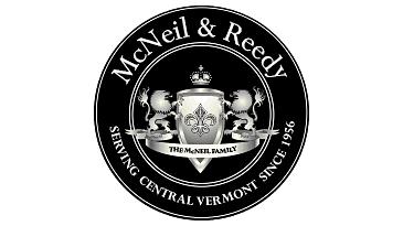 McNeil & Reedy