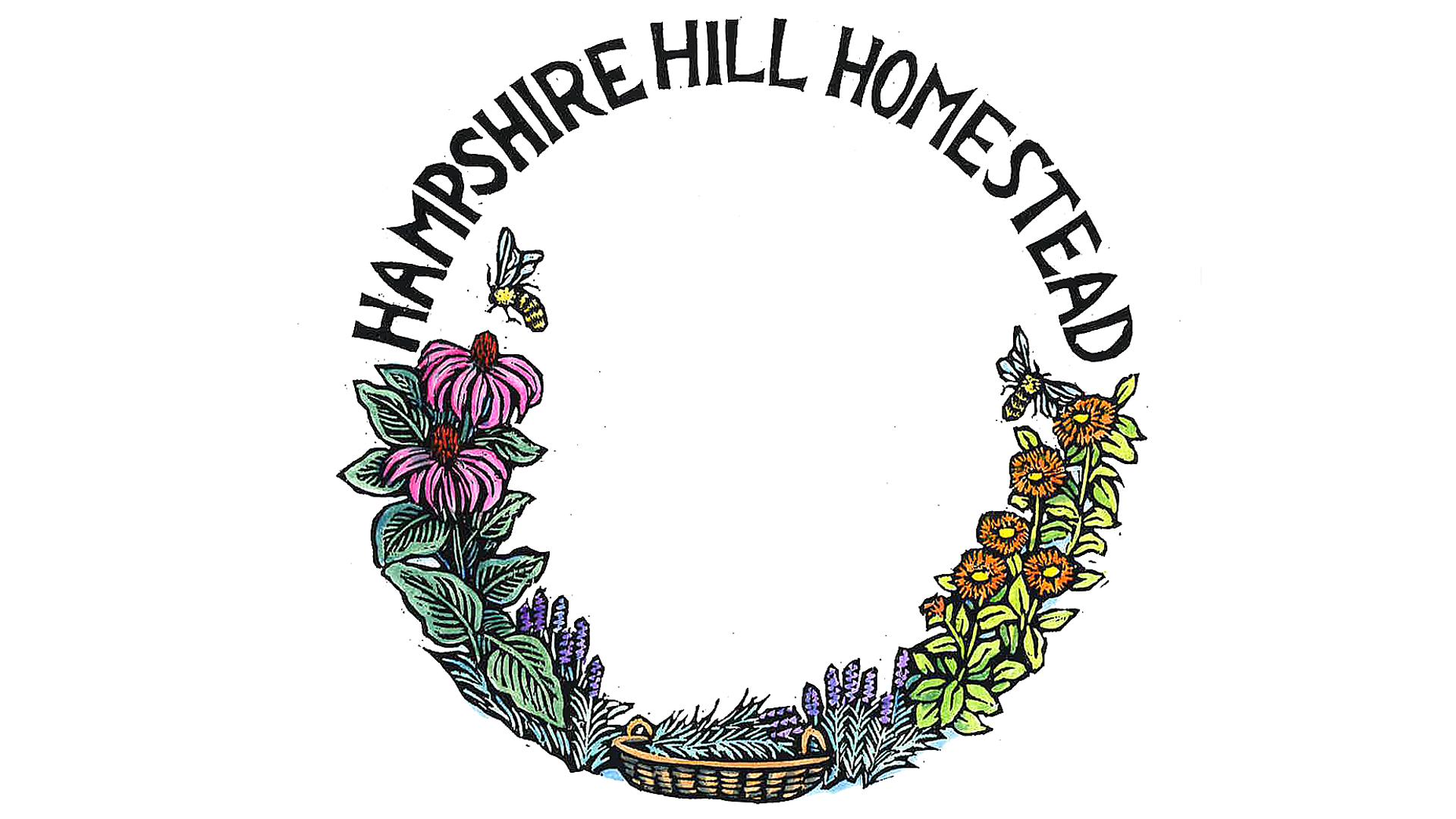 Hampshire Hill Homestead