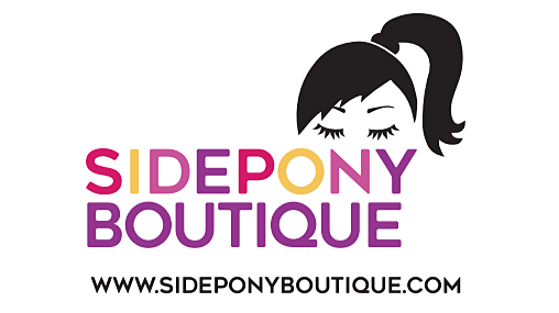 SidePony Boutique