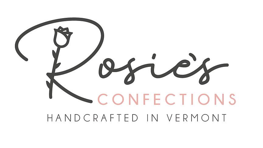 Rosie's Confections