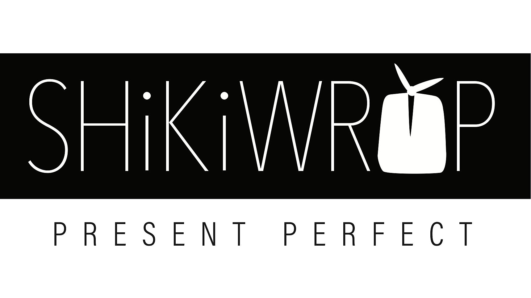 Shiki Wrap