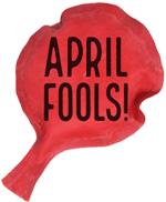 april-fools-icon.png