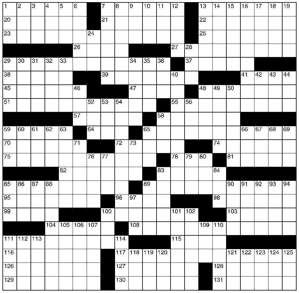 puzzler.jpg