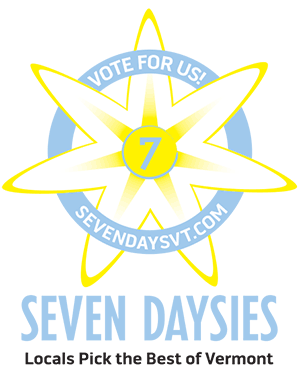 votelogo-daysies16.png