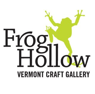 Frog Hollow Vermont Craft Center