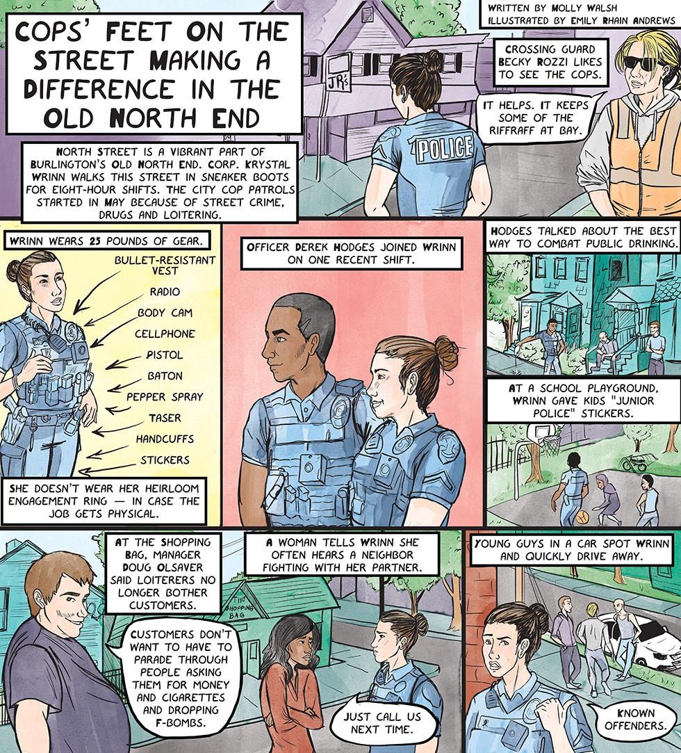 crime1-1-5083b6dc6593a8ac.jpg
