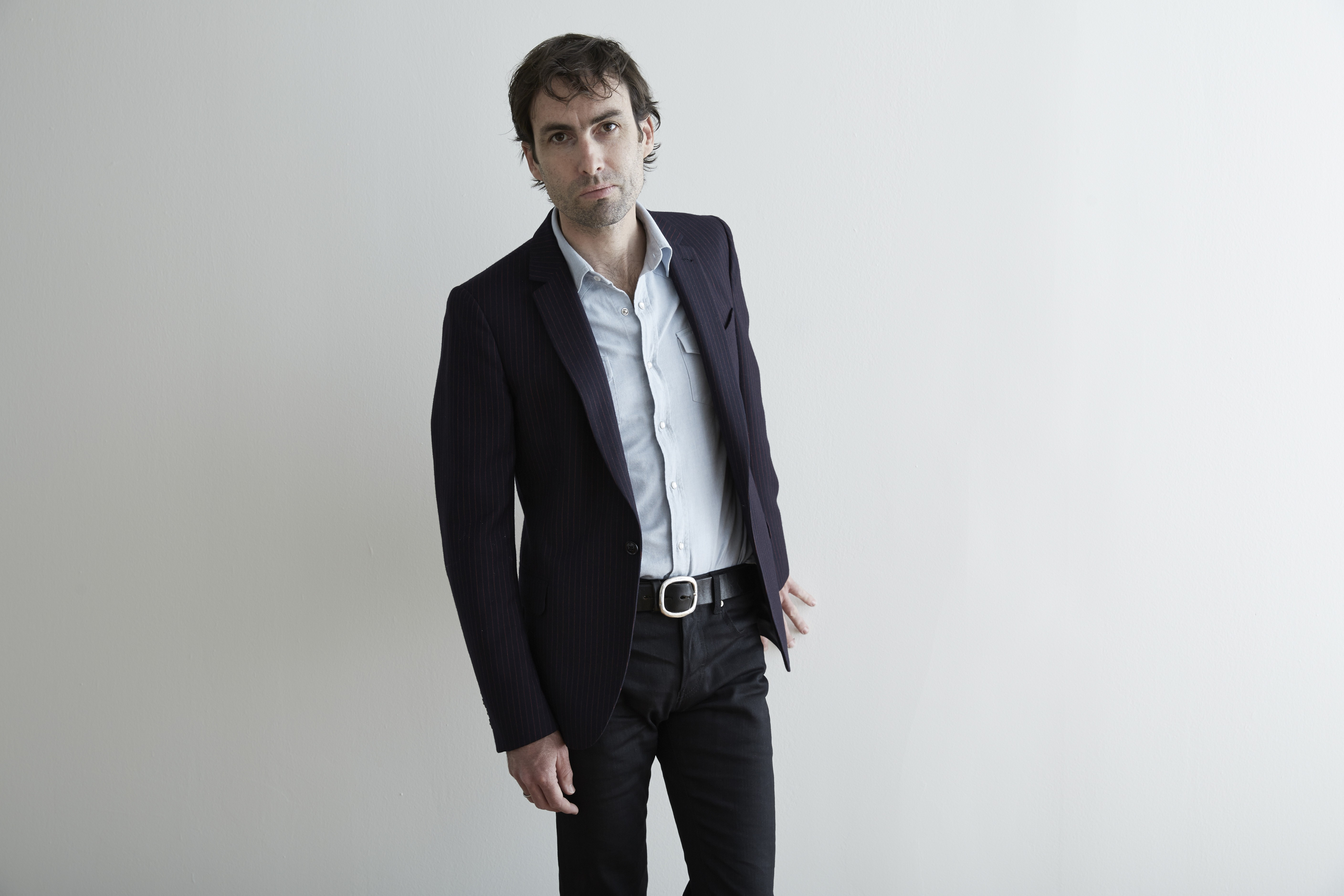 andrew bird on guns whistling and muppets live culture