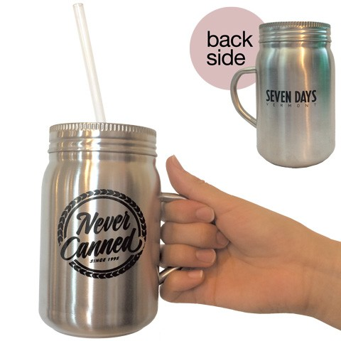 mug-store-480.jpg