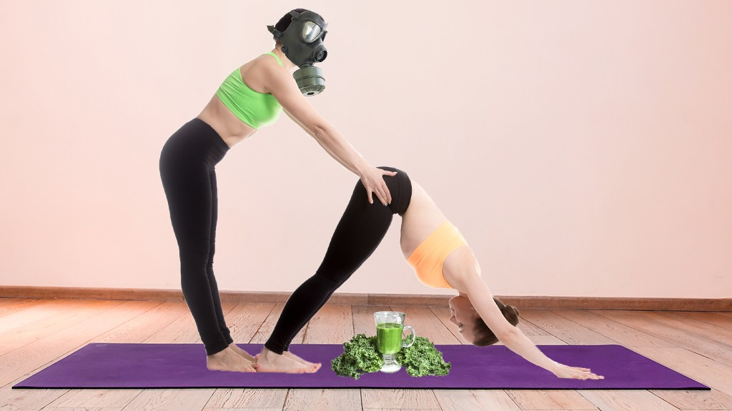 kale_yoga.jpg