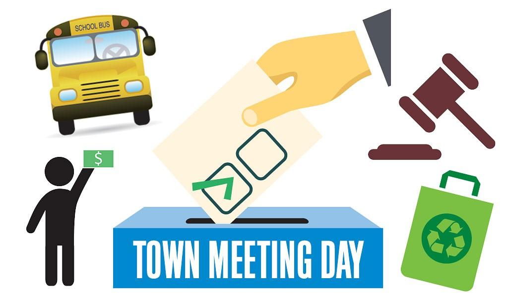 townmeetingday1-1-44bd331dd44887eb.jpg
