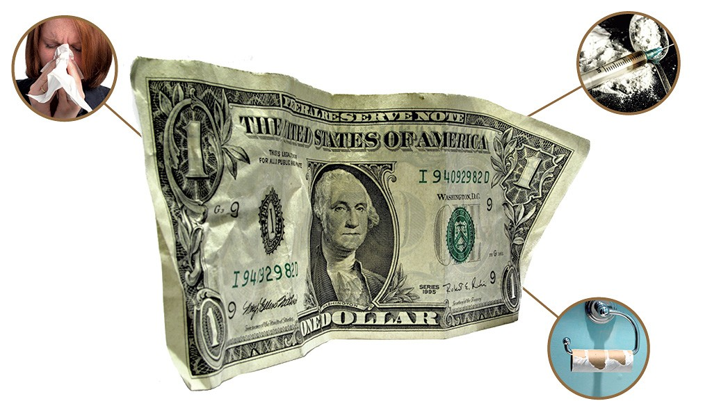 moneyissue6-1-4edd13e8677b229e.jpg