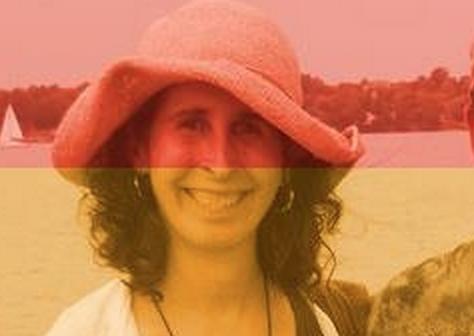 Lara Sobel - FACEBOOK