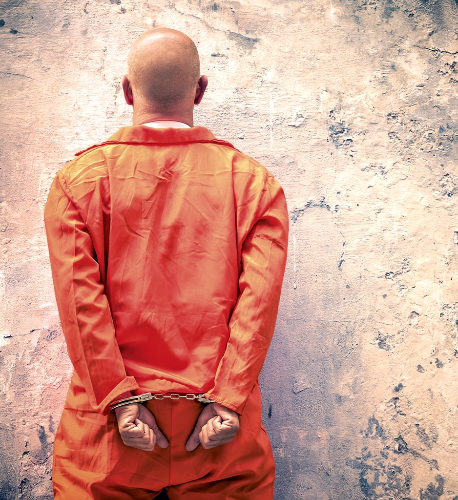 How Drug Treatment Policies in Vermont Prisons Contribute to the