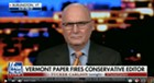 Walters: Ex-Freeps Editor Finds a Friend on Fox News