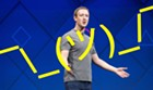 Facebook's Changing. Here Are Seven Ways to Find <i>Seven Days</i> (2)