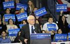 GOP Official Alleges Bernie Sanders Pressured Bank for Burlington College Loan (3)