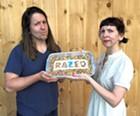 Cofounders of Parenting Site Razed Talk Back