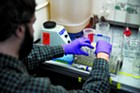 Green Mountain Care Board Approves Burlington Labs Takeover Plan