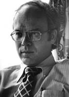 Sen. Patrick Leahy, 1975